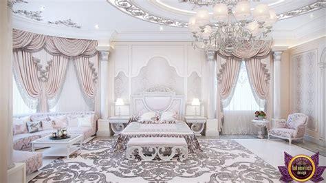 luxury antonovich design uae luxury bedroom designs