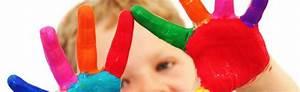 Trinity Lutheran Child Care - Home