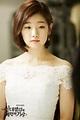 Park So Dam on @dramafever, Check it out!   Park so dam, Korean beauty, Korean actresses