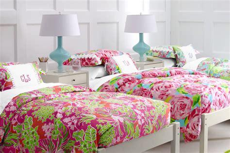 home design comforter stylish ideas of bedding sets designs custom home