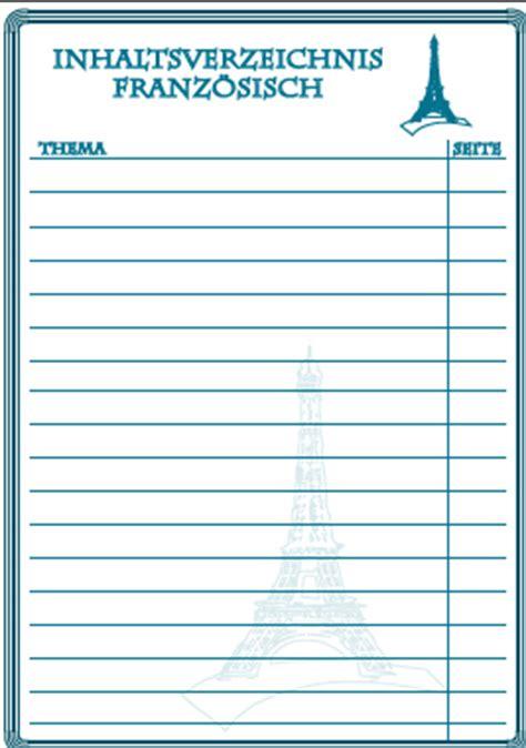 einladungen hochzeit vorlagen inhaltsverzeichnis französisch inhaltsverzeichnisse ausdrucken