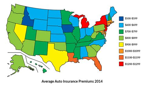 But it is true that 18 year old drivers are in the highest risk category. How Much Does Car Insurance Usually Cost Per Month?   Alterables