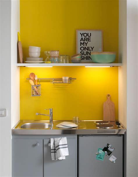 petit plan de travail cuisine amnagement petit espace cuisine cuisine petit espace