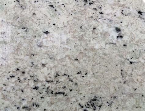 WL (CM) Stone Works   Granite Countertops Chicago