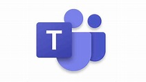 Microsoft Teams iOS app updates with new icon, new ...