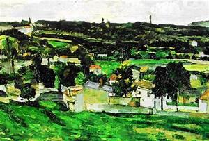 Plombier Auvers Sur Oise : grandes obras de arte que siguen desaparecidas cultura ~ Premium-room.com Idées de Décoration