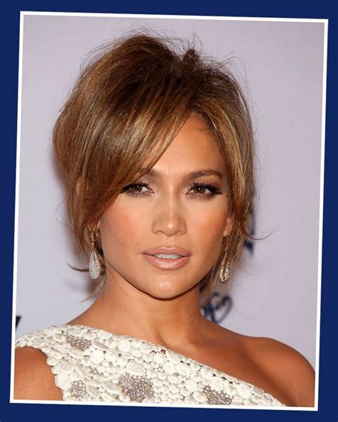 Hair Color For Brown Eyes Get Some Stunning Hair Color Ideas For Short Hair Hairs Talk