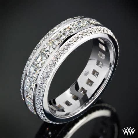 17 best images about man rocks men s diamond jewelry on