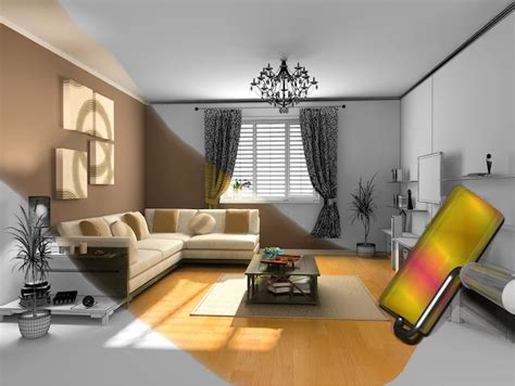 4 tips for finding the interior paint color southington painting