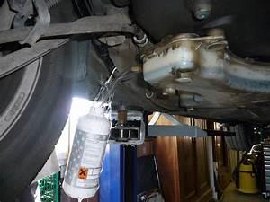 Additif Fap 308 : additif fap 407 votre site sp cialis dans les accessoires automobiles ~ Medecine-chirurgie-esthetiques.com Avis de Voitures