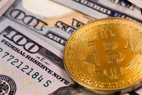 Bitcoin Fiat by Bitcoin Vs Fiat Currencies Bitprime
