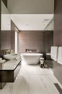 Modern Bathroom Ideas And Stuff Like That TCG