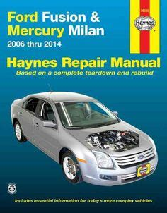 chilton car manuals free download 2006 ford ranger on board diagnostic system free download ford ranger and mazda pick ups haynes repair manual pdf scr1 ford ranger