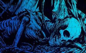 Skulls And Bones Wallpapers - Wallpaper Cave