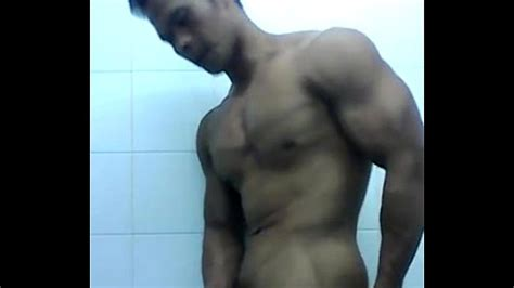 Indonesian Gay Sex Xnxx