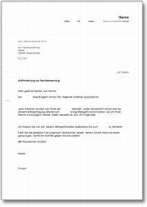 Rechnung Verzug : neue downloads kaufen verkaufen kostenpflichtig dokumente vorlagen ~ Themetempest.com Abrechnung