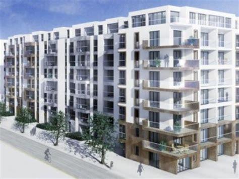 Immobilien Berlin Kaufen Neubau by Neubau Wohnungen Kreuzberg Kaufen Homebooster