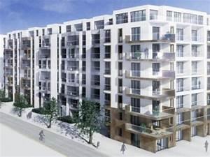 Zimmer Berlin Mieten : neubau wohnungen kreuzberg kaufen homebooster ~ Kayakingforconservation.com Haus und Dekorationen