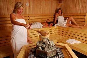 Saunaaufguss Selber Machen : saunaaufguss selber machen anleitung ~ Orissabook.com Haus und Dekorationen