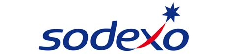 Sodexo Logo Pictures to Pin on Pinterest - PinsDaddy