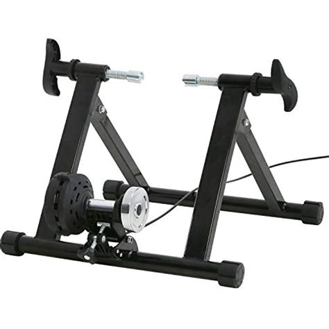 Top 10 Convert Bicycle Into Stationary Bikes of 2020 ...
