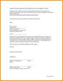 Uw Resume Critique by Order Custom Essay Write 20 Images