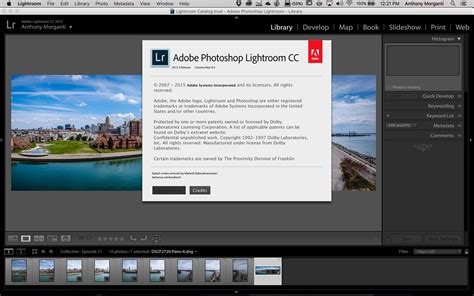 adobe lightroom cc for ios just added the shortcut apple promised apktodownload