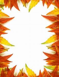 Kostenlose Bilder Herbst : kostenlose illustration rahmen bl tter blatt kostenloses bild auf pixabay 396837 ~ Yasmunasinghe.com Haus und Dekorationen