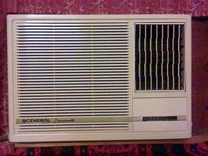 O U0026 39 General Window Air Conditioner  Ac  Review And Price