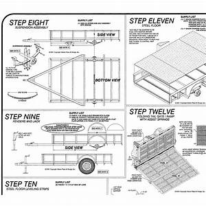 Snowmobile Trailer Wiring Diagram Motorcycle