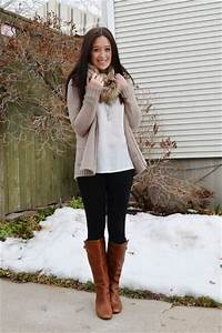 27 best images about Brown boot on Pinterest | Brown boots Brown boots fashion and Black jeans