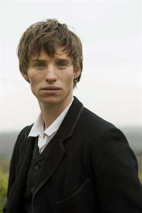 eddie redmayne wallpapers weneedfun