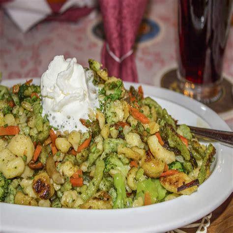 Tava Subzis recipe by Pankaj Bhadouria on Times Food