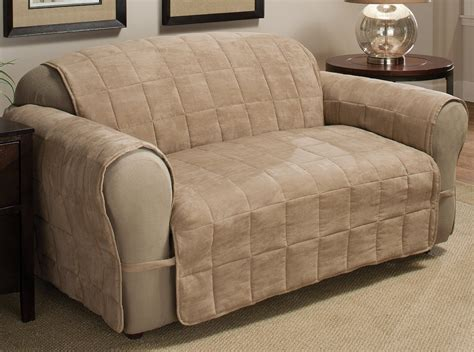 ottoman for sale slipcovers for leather couches homesfeed