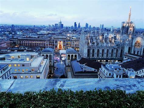 terrazza panoramica terrazza panoramica nel centro storico di