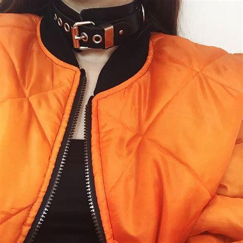 39 best orange images on Pinterest | Orange Orange aesthetic and Aesthetic grunge