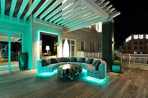 How, To, Set, Mood, Lighting, For, Your, Home, Garden