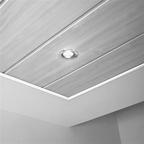 Badezimmer Fliesen Deckenabschluss by Logoclic Viertelstab Uni Wei 223 2 6 M X 12 Mm X 12 Mm