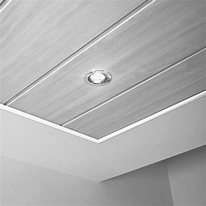 Deckenleisten Holz Weiß : logoclic viertelstab uni wei 2 6 m x 12 mm x 12 mm viertelrund bauhaus ~ Markanthonyermac.com Haus und Dekorationen