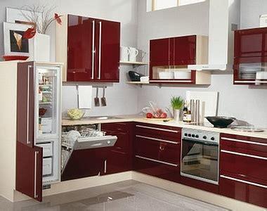 organisation placard cuisine le rangement bien pensé dans votre cuisine