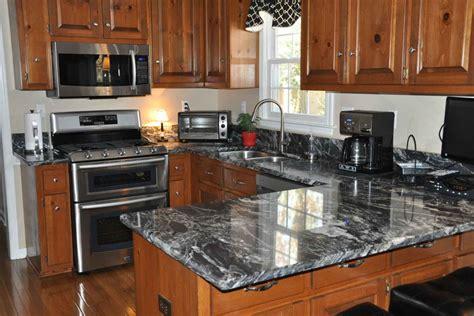 bathroom elegant quartzite countertops   kitchen