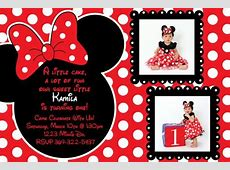 Black White White And Templates Invitations Mick And Black Mouse 2