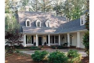 simple southern living cottage home plans ideas photo hotel r best hotel deal site