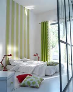 Rideau Decoration Chambre A Coucher by 9 Rideaux Pour Une Jolie Chambre C 244 T 233 Maison