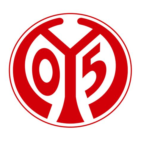 Squad, top scorers, yellow and red cards, goals scoring stats, current form. 1. FSV Mainz 05 News, Stats, Fixtures and Results - Yahoo Sports