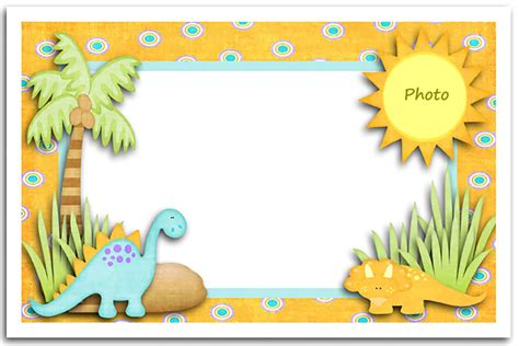 happy 1st birthday card template how you can make birthday invitations special