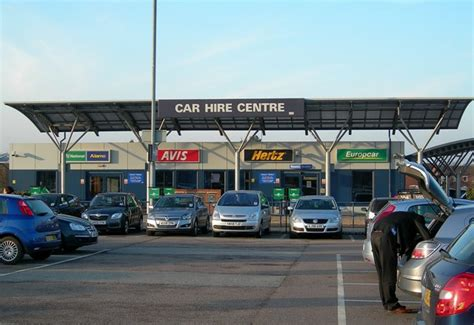Airport Cars by Luton Airport Car Rental Car Hire Luton Airport