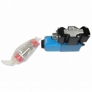 Limiteur De Pression : limiteur de pression proportionnel dhps france ~ Melissatoandfro.com Idées de Décoration