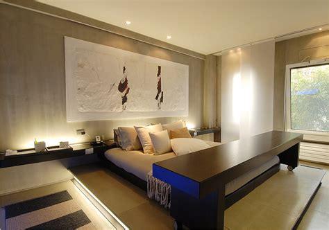 dressing moderne chambre des parent cool dcoration duune suite parental avec salle de