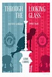 Books, By Their Covers: Through the Looking Glass
